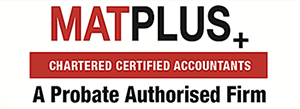 MATPLUS CHARTERED ACCOUNTANTS